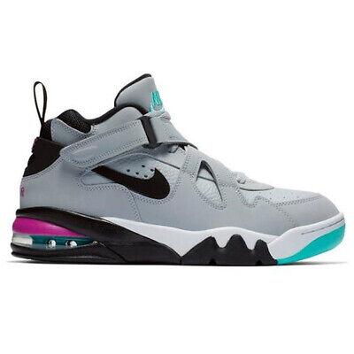 Nike Air Force Max CB AJ7922 003 Men's Sizes US 8 ~ 12 Brand New in Box!   eBay