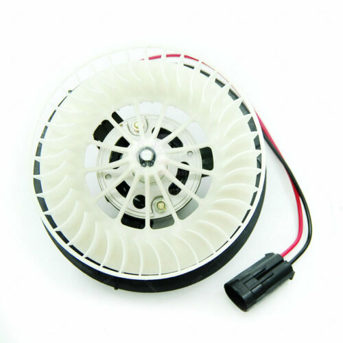 BLOWER MOTOR W//WHEEL FOR FREIGHTLINER FRONT UNIT CW 351034201