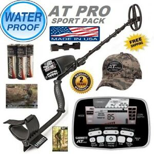 Garrett-AT-Pro-Sport-Special-Metal-Detector-with-5x8-DD-Coil