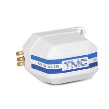 Tmc Waterproof Self Parking Marine Wiper Motor 12v Fo 745