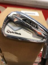 taylormade sldr irons 5 To SW