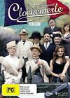 Clochemerle (DVD, 2015, 2-Disc Set)