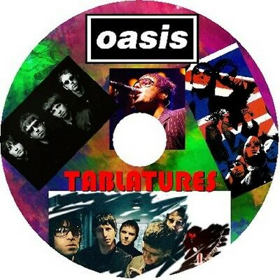 THE WHO BASS /& GUITAR TAB CD TABLATURE BACKING TRACKS GREATEST HITS BEST OF