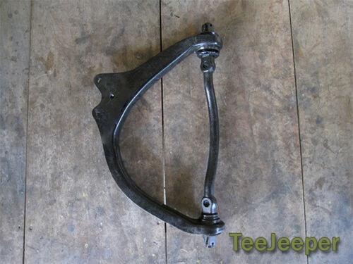 new Front Suspension Arm Upper Left Jeep M151 A1 A2 8754159
