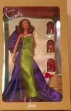 BARBIE Barbie Anemone Barbie Doll by Christian Louboutin NRFB