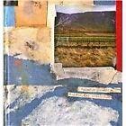 Ólafur Arnalds - (Eulogy for Evolution, 2007)