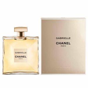 Chanel-Gabrielle-Edp-Eau-de-Parfum-Spray-100ml-NEU-OVP