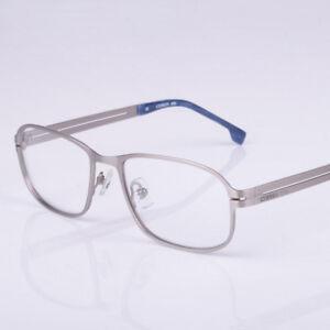 94620243f83 LE Pure Titanium Oval Style Full Rim Frame Optical Eye Prescription ...