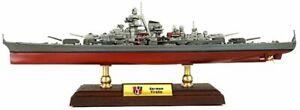 FOV-861005A-861006A-TIRPITZ-BISMARCK-GERMAN-BATTLESHIP-diecast-models-1-700th