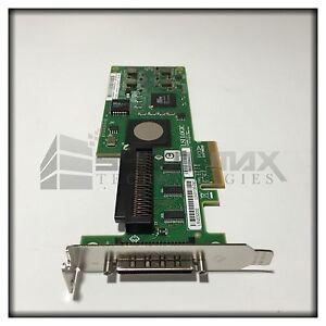 HP SC11XE HOST BUS ADAPTER DRIVERS FOR WINDOWS MAC