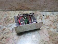 Yang Wire Relay Malays1a 2n3055 09744 Rec1 Yang Sml 30 Cnc Lathe Board