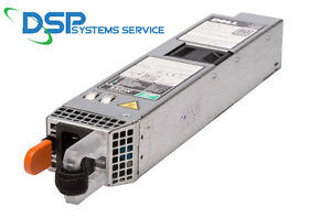 For-Dell-PowerEdge-R320-R420-R430-550W-Server-Power-Supply-X185V