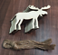 20Pcs-Christmas-Wood-Ornament-DIY-Xmas-Tree-Hanging-Pendant-Decoration-Gifts