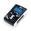 miniatura 2 - I-Tech MAG 2000 Dispositivo per Magnetoterapia a Bassa Frequenza Mag2000 Iacer
