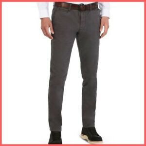 Caricamento dell immagine in corso NAPAPIJRI-pantaloni-uomo -MANA-TWILL-WINTER-1-N0YGSB198- 1fac3c2441c