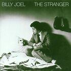 The Stranger 5099749118423 by Billy Joel CD