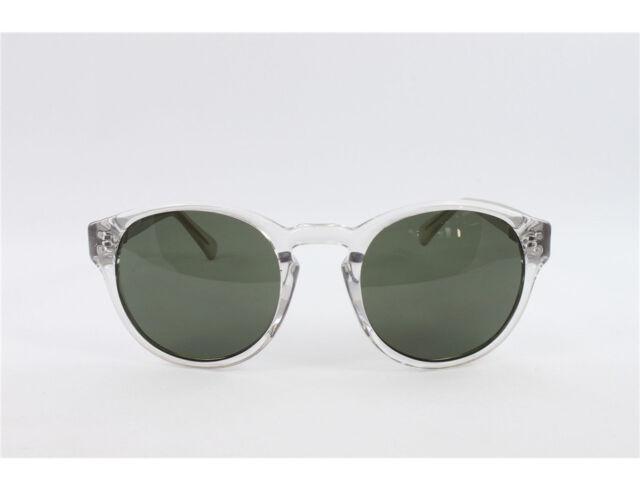 44aaa948f2 Buy GUESS Aviator Sunglasses GU 6794 Cry 2 W Case online