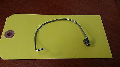 BG-15 J1650L /& A160X BG-10 1 Daiwa Part # 375-1001 Bail Washer Fits 1600x