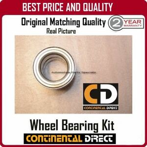 REAR-WHEEL-BEARING-KIT-FOR-IVECO-DAILY-TOURYS-CDK3552