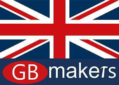 GBmakers