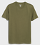Banana-Republic-Men-039-s-Short-Sleeve-Crew-Neck-Premium-Wash-Tee-T-Shirt-S-M-L-XL miniature 41