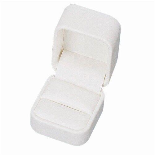 G-H, I1-I2 White Gold 1//6ct Pave Diamond Band
