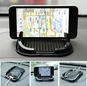 TAPPETINO-ANTISCIVOLO-SUPPORTO-CRUSCOTTO-AUTO-PER-SMARTPHONE-TELEFONI-CELLULARI