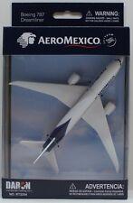 DARON  AiroMexico Boeing 787 Dreamliner RLT2204