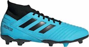scarpe calcetto adidas con calza nera