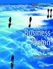 Business Vision: Student's Book: Student's Book by Adrian Wallwork (Paperback, 2002)
