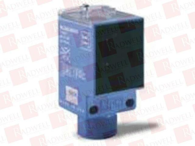 SICK OPTIC ELECTRONIC WT2000-B1102 WT2000B1102 NEW IN BOX