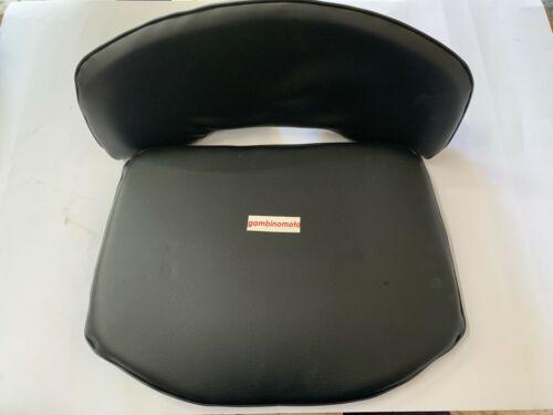 SEDILE FIAT R300-400-420-480-450-315-415-615-715-815-500-540-550-600-640-215-250