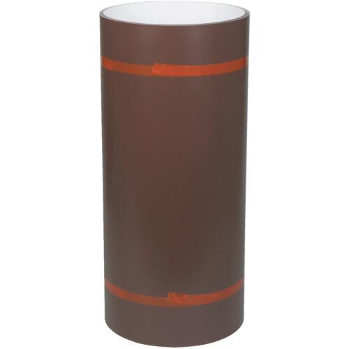 Amerimax 24X50 Brown Trim Coil