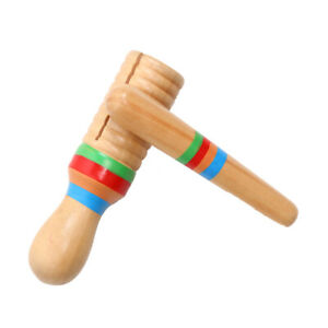 Funny-Wooden-Musical-Toy-Baby-Children-Percussion-Instrument-Educational-Toys