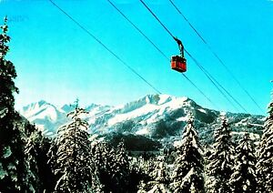 Nebelhornbahn-Ansichtskarte-gelaufen