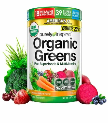 Premium-Greens-Super-Food-Powder-with-Vegan-USDA-Organic-Raw-Plant-Based-Food