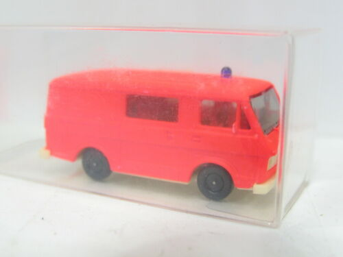 HERPA VW LT 1:87 VP MW5364
