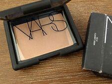 NARS Highlighting Blush Powder #5133 MISS LIBERTY 4.8g / 0.16oz New In Box