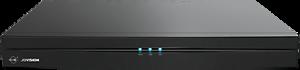 16-Kanal-NVR-H-264-CCTV-IP-Kamera-Recorder-16CH-1080P-Zugriff-Wolke-P2P-ONVIF
