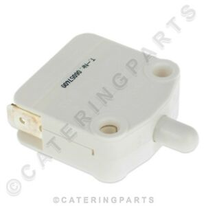 GENERIC-FRYER-SAFETY-MICROSWITCH-SUITABLE-REPLACEMENT-FOR-LINCAT-RK36-SWITCH