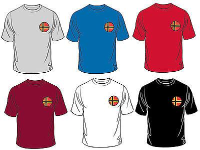 Allemand Résistance shirt S//M//L//XL//XXL wirmer//Patriot//GERMANY//RESISTANCE