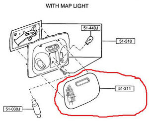 wiring diagram bmw e36 318is with Car Window Lights on M3 Wiring Diagram in addition Bmw E30 Engine For Sale also 61358369474 additionally Pdf M42 Ecu Diagram furthermore Bmw E36 Stock Engine.
