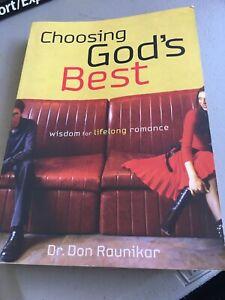 Choosing-God-039-s-Best-Wisdom-for-Lifelong-Romance-by-Don-Raunikar-English-Paper
