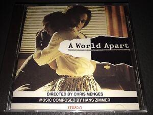 Hans-Zimmer-CD-Banda-Sonora-A-World-Apart