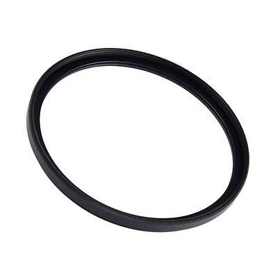 58mm UV Ultra-Violet Haze Dslr Camera Lens Filter Lens Protector CA