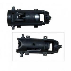 Krups-Nespresso-pistone-diffusore-TMBU-Essenza-Maestria-Gran-XN2120-XN8006-XN81