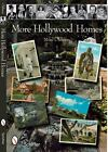 Movie Stars' Homes by Mike Oldham (2008, Trade Paperback)