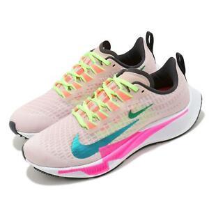 Nike Wmns Air Zoom Pegasus 37 Premium Barely Rose Pink Women ...