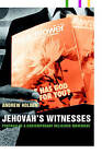 Jehovah's Witnesses: Portrait of a Contemporary Religious Movement by Andrew Holden (Hardback, 2002)