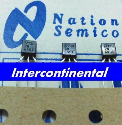 10pcs IRF1310N F1310N NEW Genuine IR TO-220